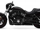 Harley-Davidson Harley Davidson VRSCDX Night Rod Special